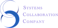株式会社システムコラボ